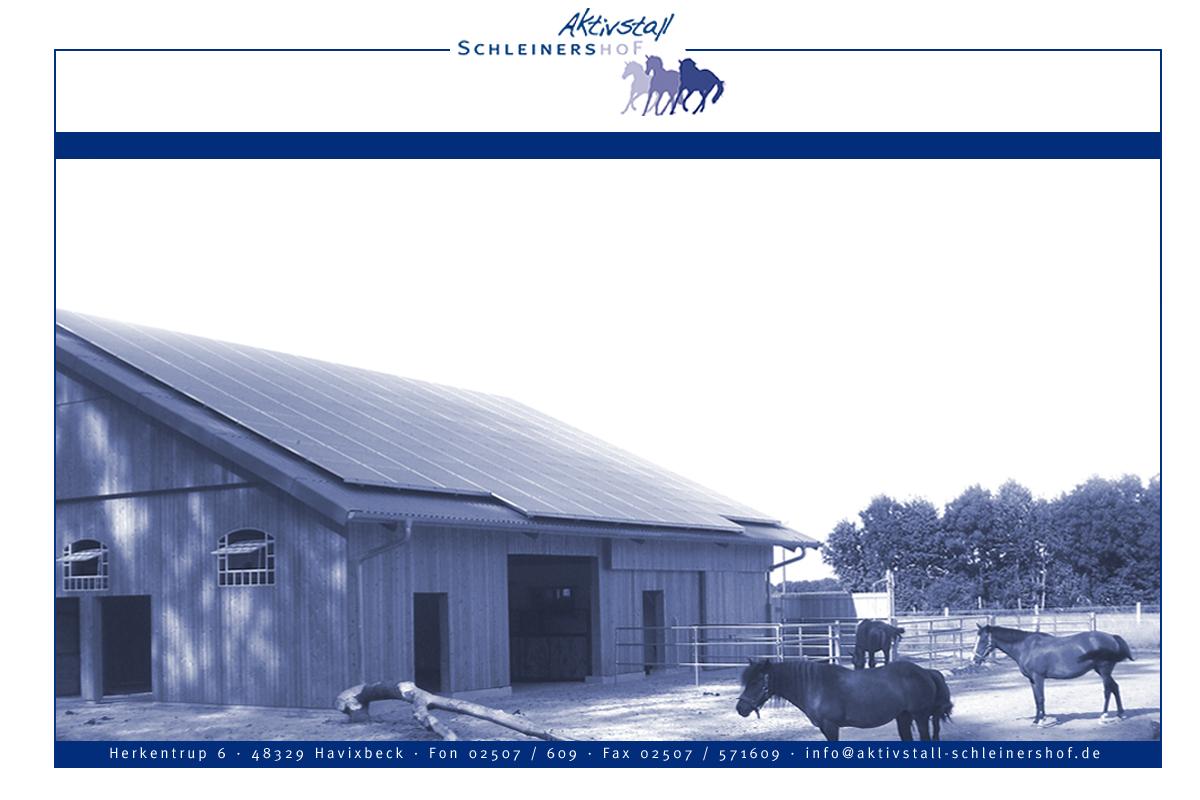 maps googlee with Pferde on Lagunaseca as well Modules further Pferde likewise Anfahrt additionally Fotoboek.